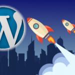 Wordpress schneller machen - 10 Tipps