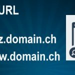 URL in der Datenbank von WordPress ändern